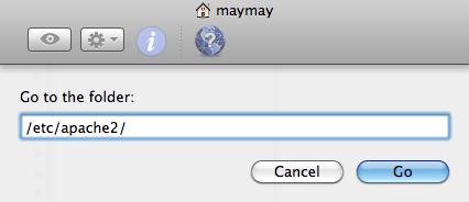 screenshot-go-to-folder-etc-apache2