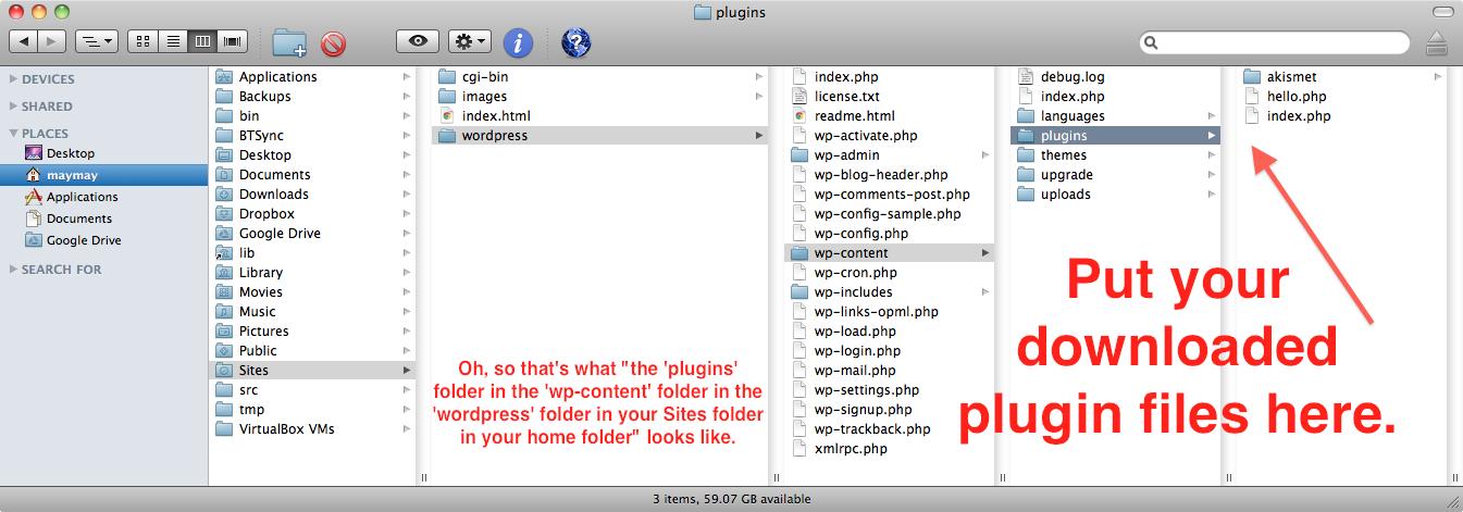 screenshot-Finder-wordpress-plugins-folder