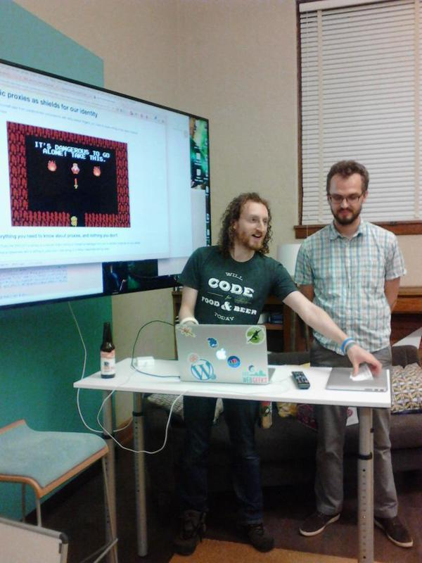 cryptoparty-abq-ask-a-hacker-qa